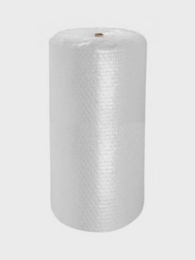Bobina Plástico Bolha Super 1,30 X 100 metros Supplypack