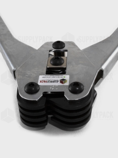 Alicate Selador para Fita Pet 13mm Supplypack