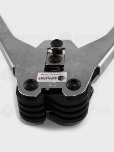 Alicate Selador para Fita Pet 16mm Supplypack