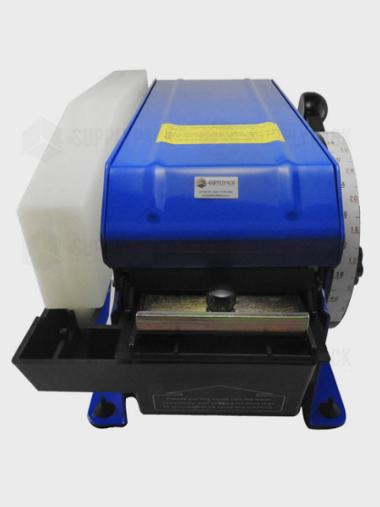 Dispensador de Fita Gomada Manual DFG-15 Supplypack