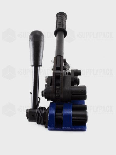 Esticador tensionador de Fita de Arquear Pet de 25mm Reforçado Supplypack
