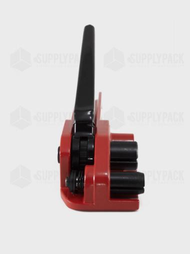 Esticador Tensionador de Fita de Arquear Pet PP de 13 a 16mm Supplypack