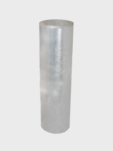 Filme Stretch Sem Tubete Manual 500X25 3,0 Kg Supplypack