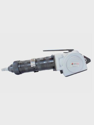 Esticador Pneumático P/ Fita de Aço 19 MM Supplypack