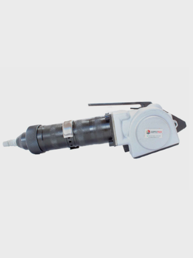 Esticador Pneumático P/ Fita de Aço 25 MM Supplypack