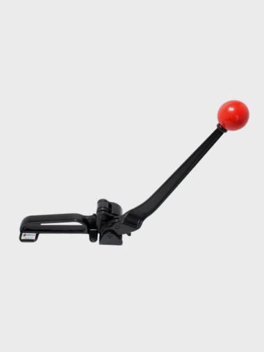 Esticador Tensionador para Fita de Aço de 12 a 19mm Supplypack