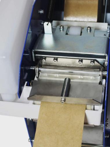 Dispensador de Fita Gomada SPN 99 Supplypack