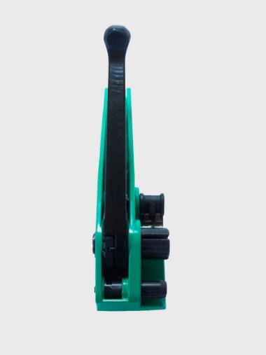 Esticador Tensionador Verde de Fita de Arquear Pet PP de 10 A 19mm Supplypack