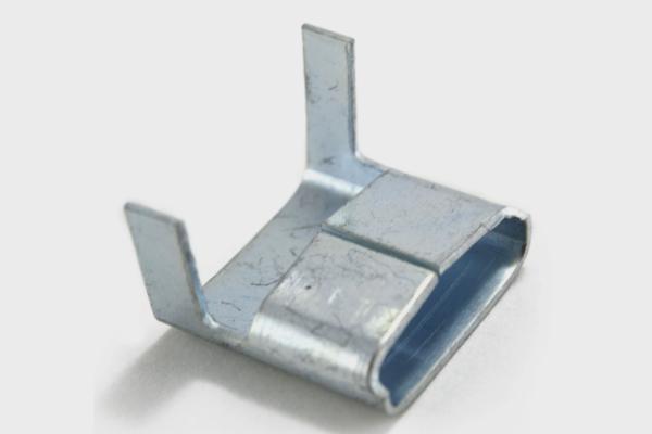 Selo pra Fita de Aço