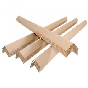 Cantoneira de papelão preço