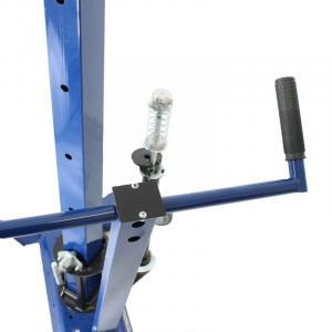 Envolvedora strechadeira aplicador manual de filme stretch