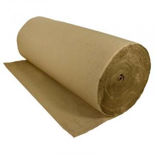 Fabrica de bobina de papelão ondulado