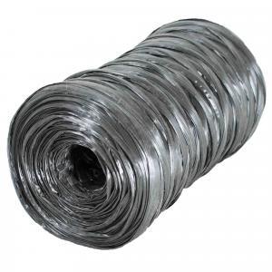 Fabricante de fitilho de amarração