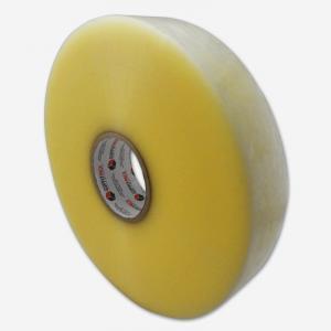 Fita adesiva para seladora de caixa