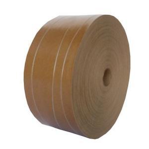 Fita gomada papel kraft
