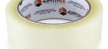 Distribuidor de fitas adesivas