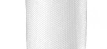 Fabricante de bobina de plástico bolha
