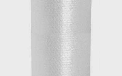 Bobina Plástico Bolha Premium 1,30 X 100 metros Supplypack